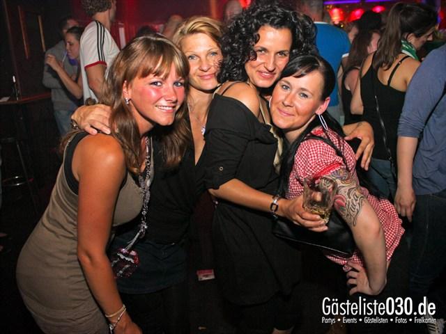 https://www.gaesteliste030.de/Partyfoto #29 Soda Berlin vom 22.06.2012