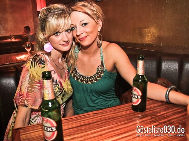 https://www.gaesteliste030.de/Partyfoto #31 Soda Berlin vom 22.06.2012