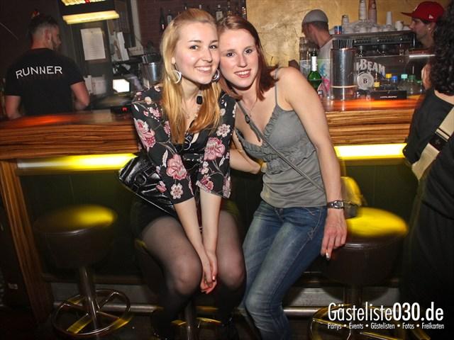 https://www.gaesteliste030.de/Partyfoto #9 Soda Berlin vom 22.06.2012