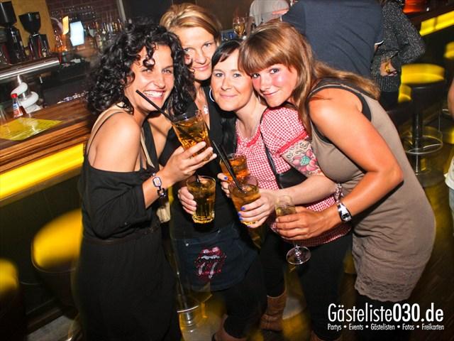 https://www.gaesteliste030.de/Partyfoto #71 Soda Berlin vom 22.06.2012