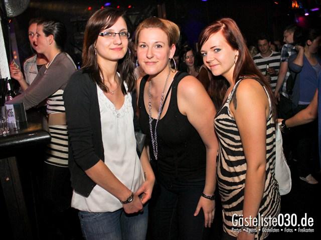 https://www.gaesteliste030.de/Partyfoto #53 Soda Berlin vom 22.06.2012