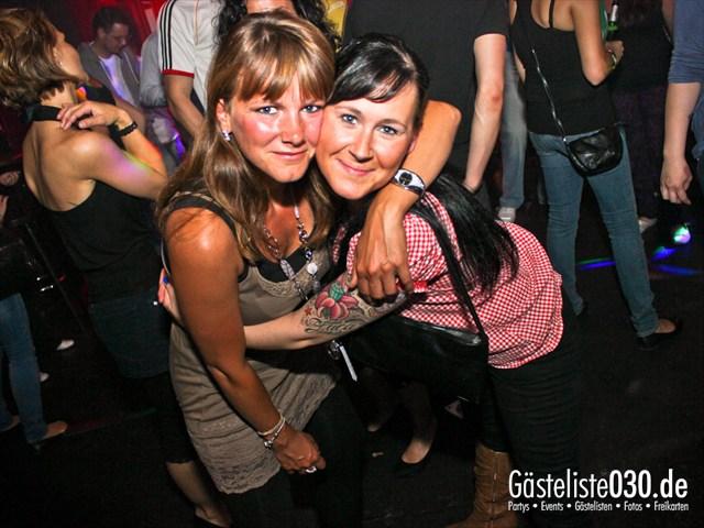 https://www.gaesteliste030.de/Partyfoto #28 Soda Berlin vom 22.06.2012