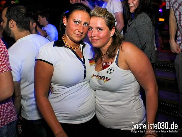 https://www.gaesteliste030.de/Partyfoto #40 Soda Berlin vom 22.06.2012