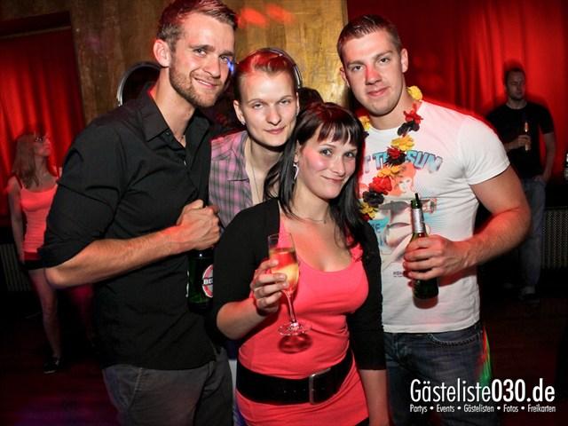 https://www.gaesteliste030.de/Partyfoto #78 Soda Berlin vom 22.06.2012