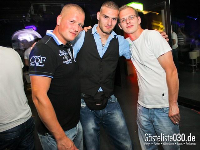 https://www.gaesteliste030.de/Partyfoto #88 Soda Berlin vom 22.06.2012
