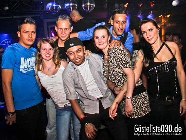 https://www.gaesteliste030.de/Partyfoto #16 Soda Berlin vom 22.06.2012