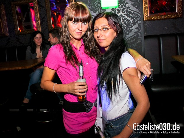 https://www.gaesteliste030.de/Partyfoto #47 Soda Berlin vom 22.06.2012