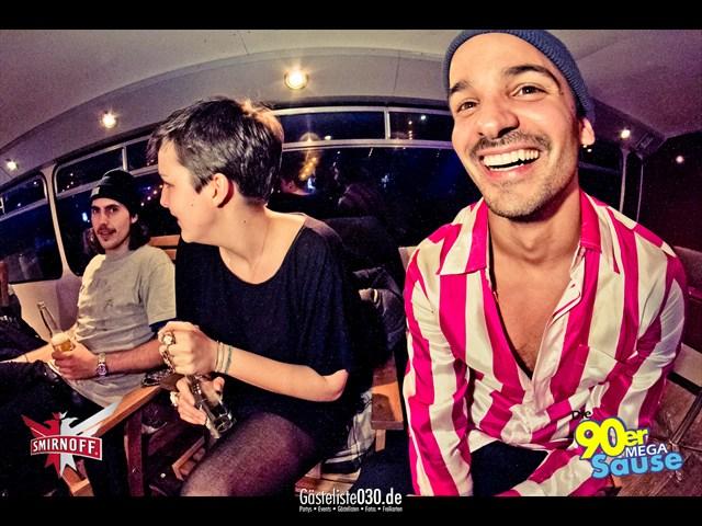https://www.gaesteliste030.de/Partyfoto #165 Velodrom Berlin vom 10.11.2012