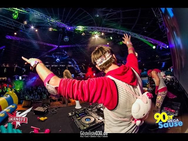 https://www.gaesteliste030.de/Partyfoto #55 Velodrom Berlin vom 10.11.2012
