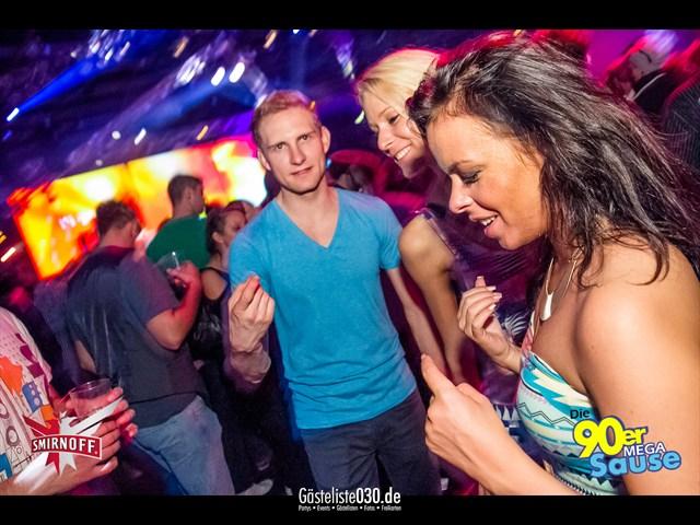 https://www.gaesteliste030.de/Partyfoto #180 Velodrom Berlin vom 10.11.2012