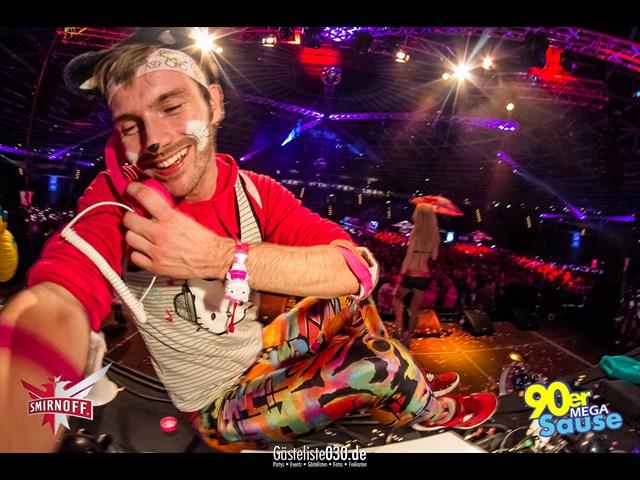 https://www.gaesteliste030.de/Partyfoto #327 Velodrom Berlin vom 10.11.2012