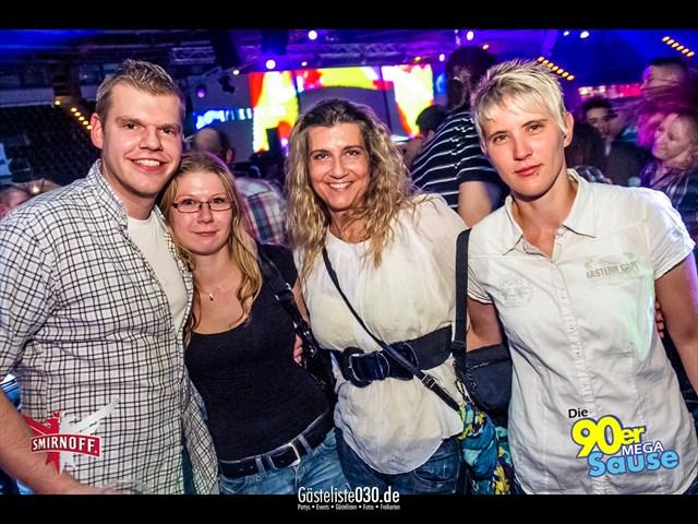 https://www.gaesteliste030.de/Partyfoto #87 Velodrom Berlin vom 10.11.2012
