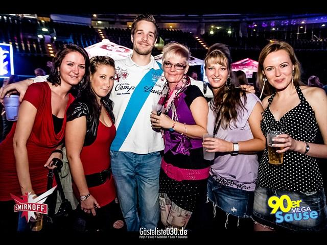 https://www.gaesteliste030.de/Partyfoto #95 Velodrom Berlin vom 10.11.2012