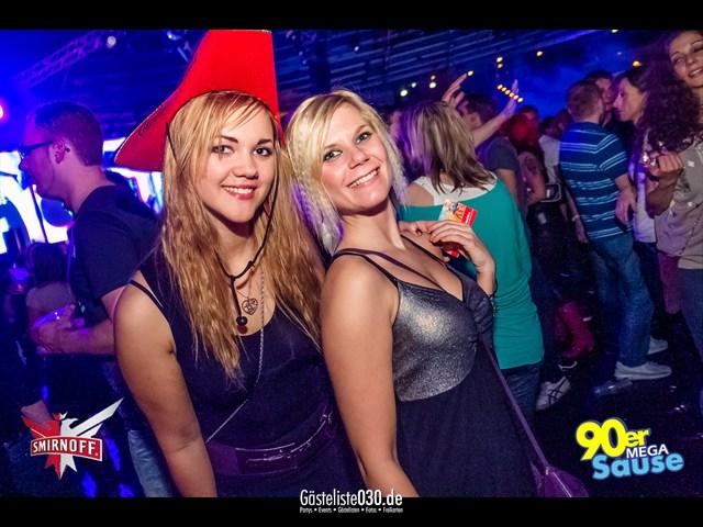 https://www.gaesteliste030.de/Partyfoto #80 Velodrom Berlin vom 10.11.2012