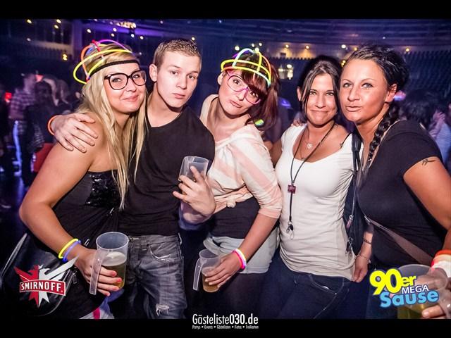 https://www.gaesteliste030.de/Partyfoto #27 Velodrom Berlin vom 10.11.2012