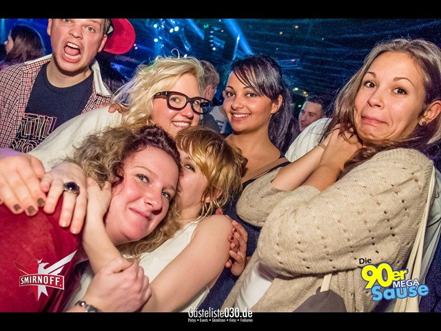 https://www.gaesteliste030.de/Partyfoto #222 Velodrom Berlin vom 10.11.2012