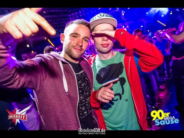 https://www.gaesteliste030.de/Partyfoto #49 Velodrom Berlin vom 10.11.2012