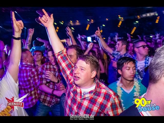 https://www.gaesteliste030.de/Partyfoto #12 Velodrom Berlin vom 10.11.2012