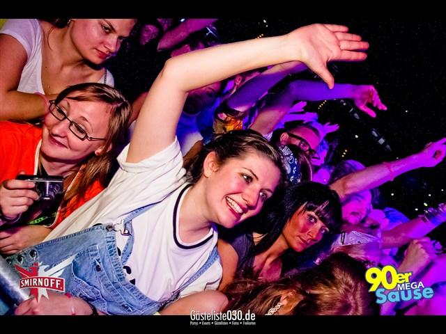 https://www.gaesteliste030.de/Partyfoto #406 Velodrom Berlin vom 10.11.2012