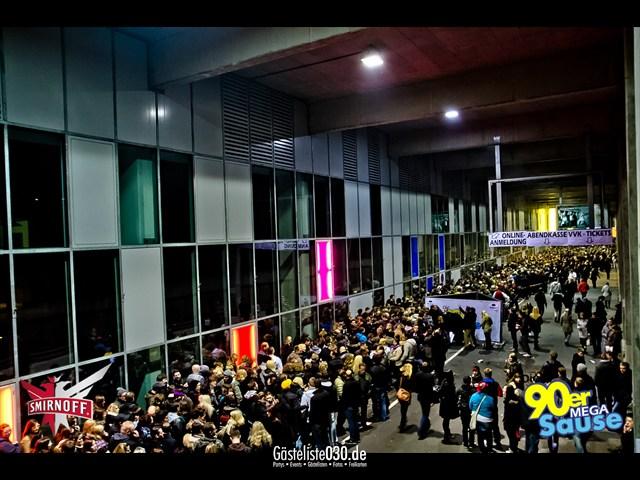 https://www.gaesteliste030.de/Partyfoto #156 Velodrom Berlin vom 10.11.2012