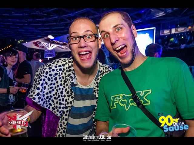 https://www.gaesteliste030.de/Partyfoto #196 Velodrom Berlin vom 10.11.2012