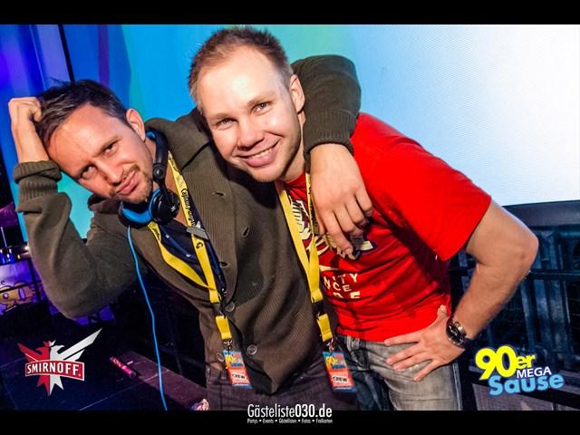 https://www.gaesteliste030.de/Partyfoto #359 Velodrom Berlin vom 10.11.2012