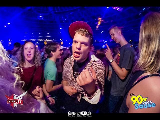 https://www.gaesteliste030.de/Partyfoto #74 Velodrom Berlin vom 10.11.2012