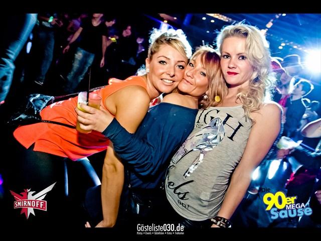 https://www.gaesteliste030.de/Partyfoto #43 Velodrom Berlin vom 10.11.2012