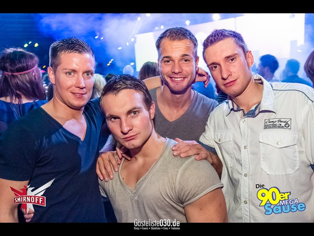 https://www.gaesteliste030.de/Partyfoto #54 Velodrom Berlin vom 10.11.2012