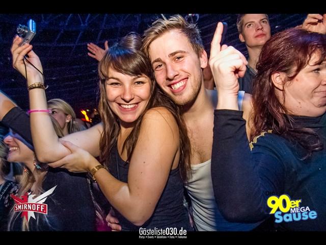 https://www.gaesteliste030.de/Partyfoto #210 Velodrom Berlin vom 10.11.2012