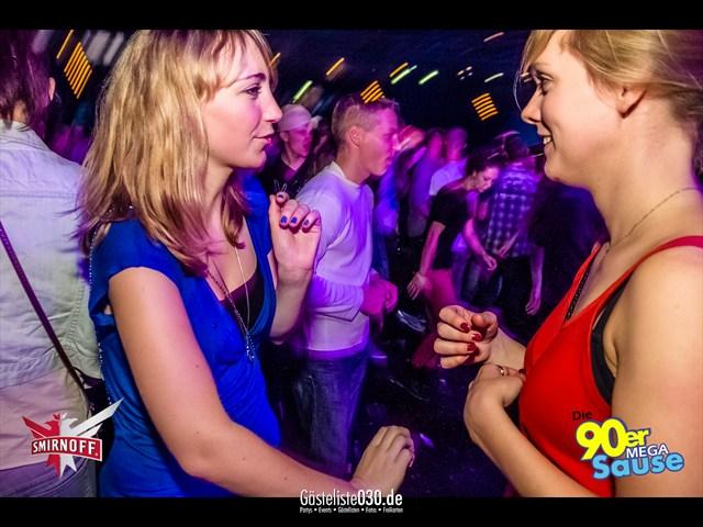 https://www.gaesteliste030.de/Partyfoto #362 Velodrom Berlin vom 10.11.2012
