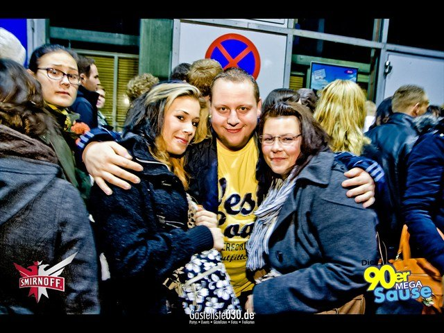 https://www.gaesteliste030.de/Partyfoto #221 Velodrom Berlin vom 10.11.2012