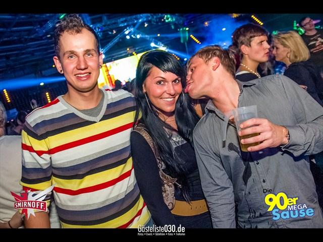 https://www.gaesteliste030.de/Partyfoto #391 Velodrom Berlin vom 10.11.2012