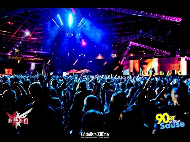 https://www.gaesteliste030.de/Partyfoto #22 Velodrom Berlin vom 10.11.2012