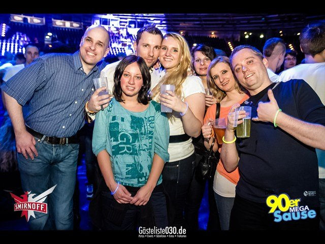 https://www.gaesteliste030.de/Partyfoto #186 Velodrom Berlin vom 10.11.2012