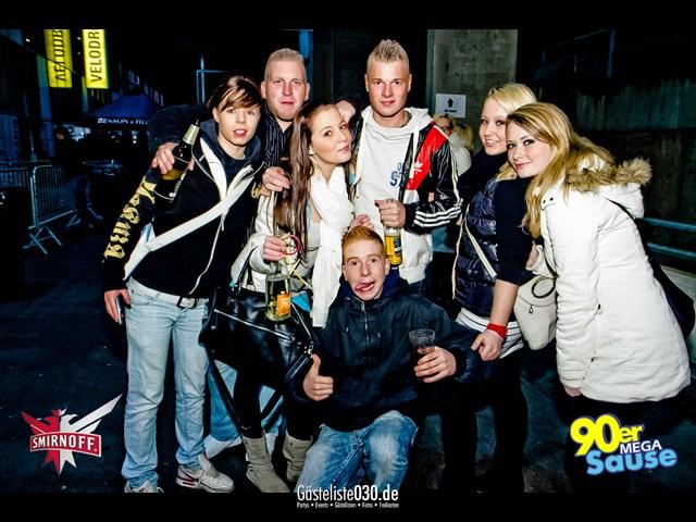 https://www.gaesteliste030.de/Partyfoto #418 Velodrom Berlin vom 10.11.2012
