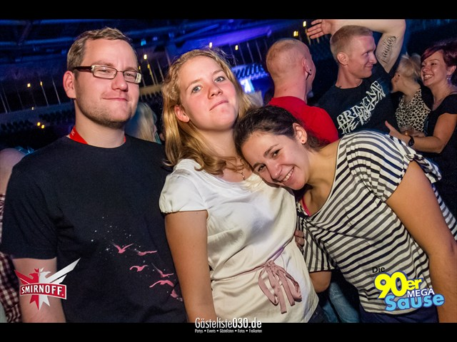 https://www.gaesteliste030.de/Partyfoto #366 Velodrom Berlin vom 10.11.2012