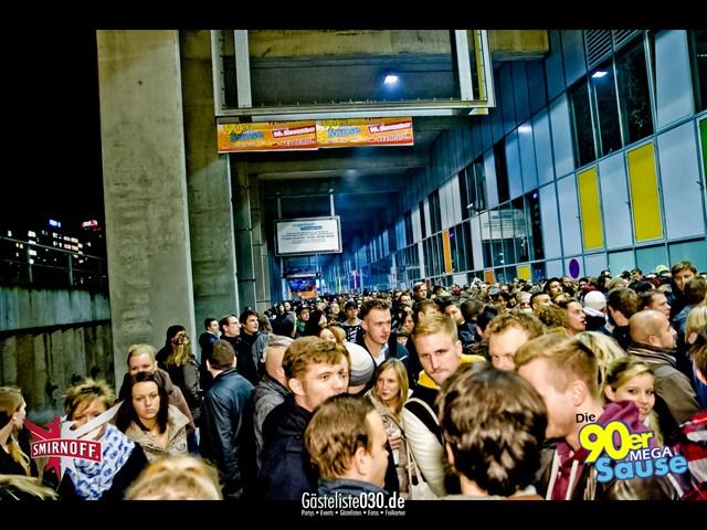 https://www.gaesteliste030.de/Partyfoto #285 Velodrom Berlin vom 10.11.2012
