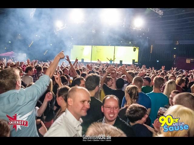https://www.gaesteliste030.de/Partyfoto #309 Velodrom Berlin vom 10.11.2012