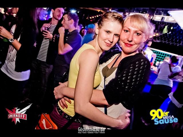 https://www.gaesteliste030.de/Partyfoto #238 Velodrom Berlin vom 10.11.2012