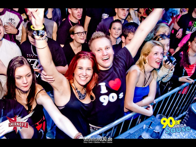 https://www.gaesteliste030.de/Partyfoto #169 Velodrom Berlin vom 10.11.2012