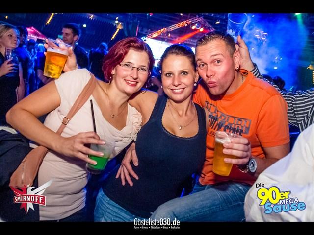 https://www.gaesteliste030.de/Partyfoto #398 Velodrom Berlin vom 10.11.2012