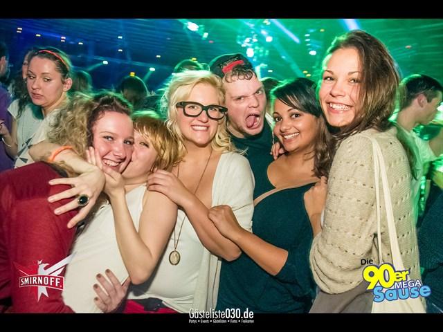 https://www.gaesteliste030.de/Partyfoto #356 Velodrom Berlin vom 10.11.2012