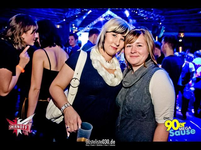 https://www.gaesteliste030.de/Partyfoto #417 Velodrom Berlin vom 10.11.2012
