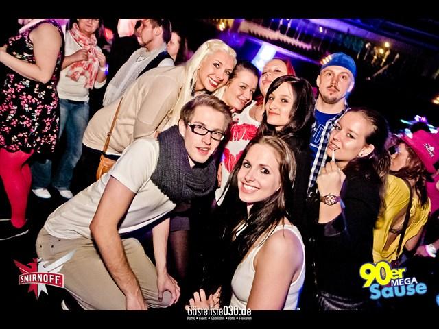 https://www.gaesteliste030.de/Partyfoto #251 Velodrom Berlin vom 10.11.2012