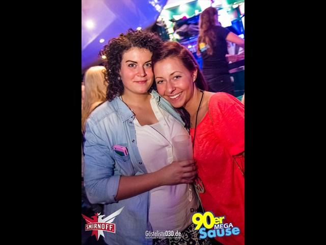 https://www.gaesteliste030.de/Partyfoto #314 Velodrom Berlin vom 10.11.2012