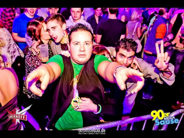 https://www.gaesteliste030.de/Partyfoto #97 Velodrom Berlin vom 10.11.2012