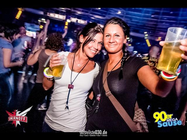 https://www.gaesteliste030.de/Partyfoto #59 Velodrom Berlin vom 10.11.2012