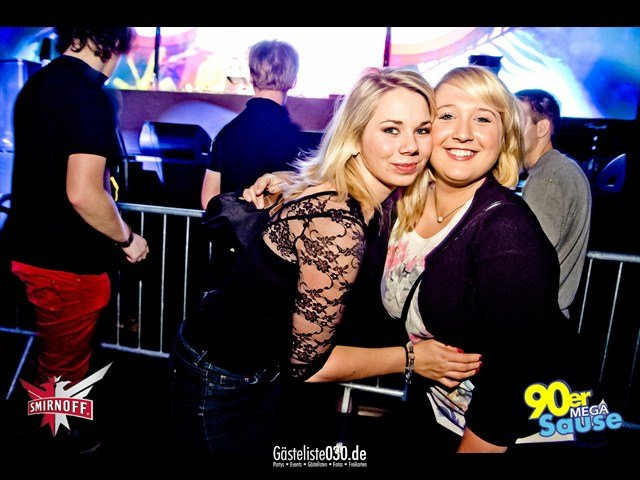 https://www.gaesteliste030.de/Partyfoto #184 Velodrom Berlin vom 10.11.2012
