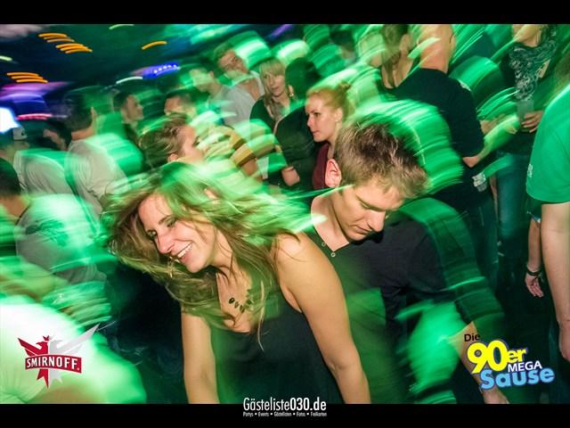 https://www.gaesteliste030.de/Partyfoto #199 Velodrom Berlin vom 10.11.2012